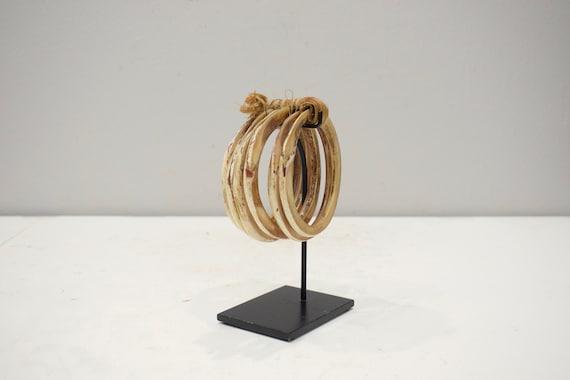 Papua New Guinea Bracelet Clam Shell Armband Currency Bracelet