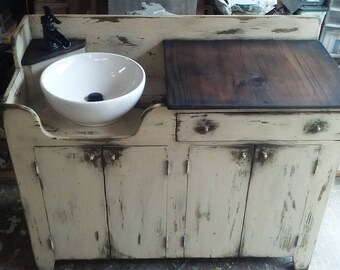Popular Items For Dry Sink