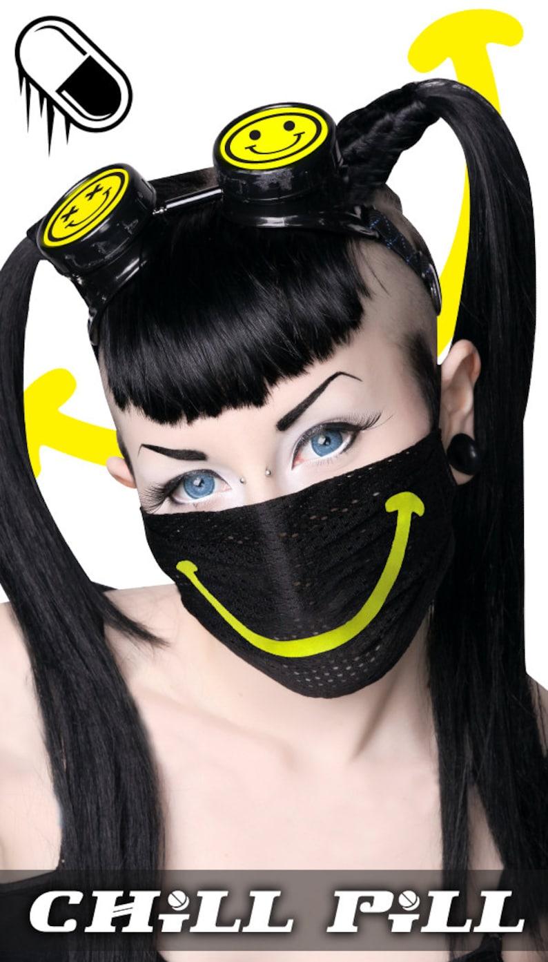 best seller surgical mask