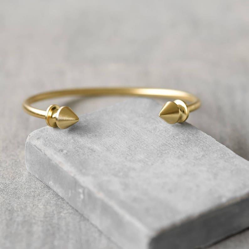 412f514e6c3e9 Men Bracelet - Men Gold Bracelets - Men Cuff Bracelet - Men Jewelry - Men  Gift - Boyfriend Gift - Husband Gift - Dad's Gift - Male Jewelry