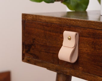 leather drawer pulls for a dresser drawer handles for kitchen cabinets knobs gold hardware furniture knobs and handles rustic decor minimal