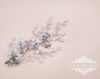 Bridal headpiece 1efac10d3c7