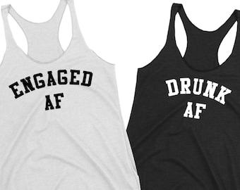 funny bachelorette party shirts etsy
