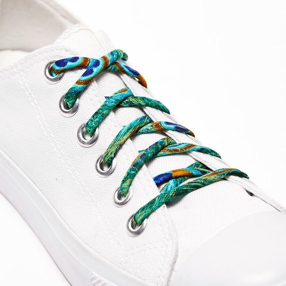 28mm LACE Ribbon Laces Shoes,Trainers,Boots-Adults,Juniors,Inf