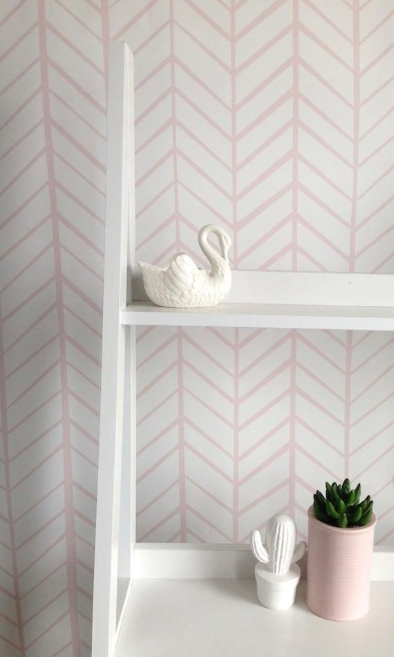 removable wallpaper peel and stick wallpaper wallpaper. Black Bedroom Furniture Sets. Home Design Ideas