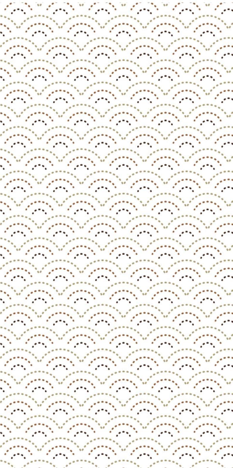 Japanese wallpaper Japanese print Peel and stick wallpaper Removable Wallpaper Self adhesive wallpaper wallpaper dots