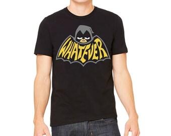 717a94d4d Funny Batman Dad T-Shirt Fathers day Gift, black tshirt, unisex t-shirt, funny  t-shirts, Funny Superhero T-Shirt, Funny Batman Gift