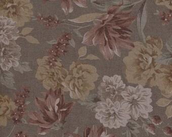 100pcs Artifical Rose Flower Petals 54*50mm Wedding Table Confetti Decor IWHS4