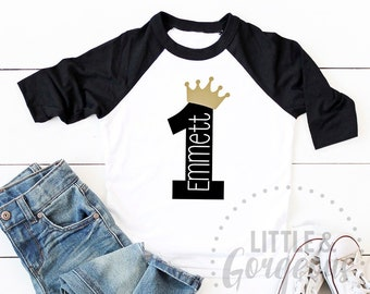 f81a0db0e 1st birthday outfit