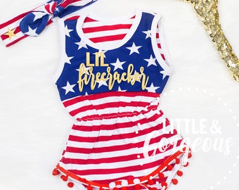 582b45f24e 4th of july outfit