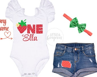 b9f33a85cf4f FIRST BIRTHDAY OUTFITS - Little   Gorgeous
