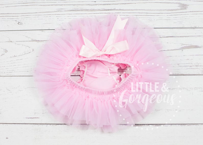 First Birthday Girl Outfit Pink Gold 1st Birthday Outfit First Birthday Onesie