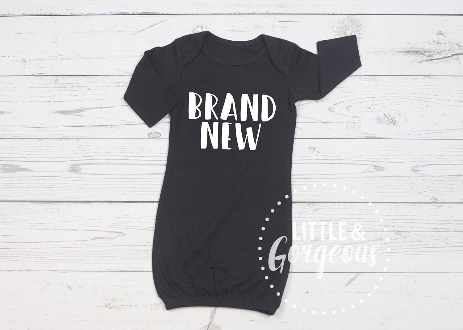 Baby Boy Outfit, Brand New, Going Home Outfit, Newborn Outfit, Baby ...
