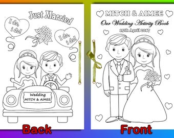 Coloring pages kids | Etsy