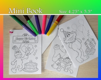9 Best sports images   Coloring pages, Coloring pages for kids ...   270x340