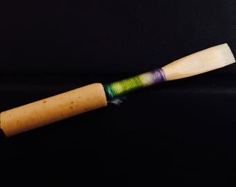 Handmade Professional Oboe Reed