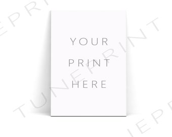 White Paper Mockup,White Background,Stock Photography / Styled Background / Graphic Art Photograph / Mockup High Res Jpeg file 300Dpi