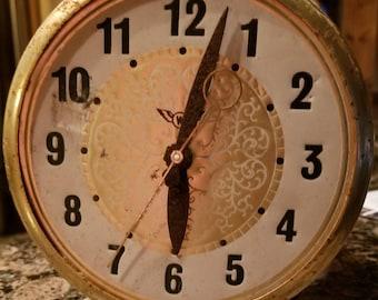 clock face etsy