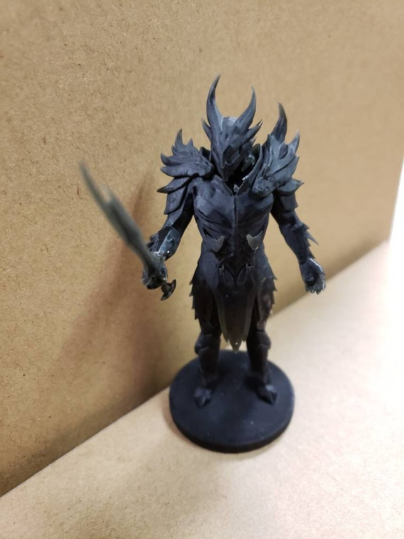 Custom Resin 3D Printing Service Quote SLA High Quality Free Domestic  Shipping