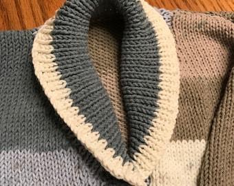 ad5eb1d02 Baby boy sweater