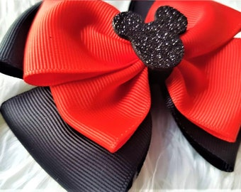 Bows Nfashion