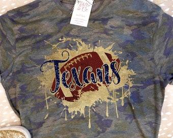 big sale 881a9 9f1b9 Houston texans | Etsy