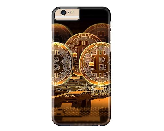 iphone 6s bitcoin