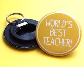 Teacher Gifts, Male Teacher Gifts, Teacher Thank You Gifts, Teachers Gifts, Gifts for Teacher, Teacher Appreciation Gifts