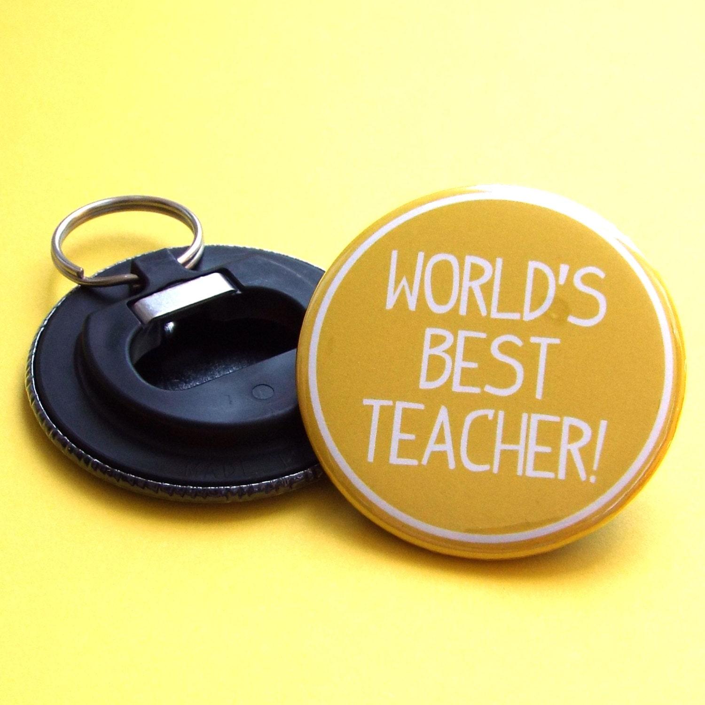Lehrer Lehrer Geschenke männlichen Lehrer Geschenke danke   Etsy