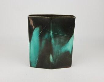 7e02ad471ba European Pottery and Ceramics of the Mid-Century door RetroVases