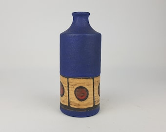 Enormt Ruscha keramik | Etsy NT-96