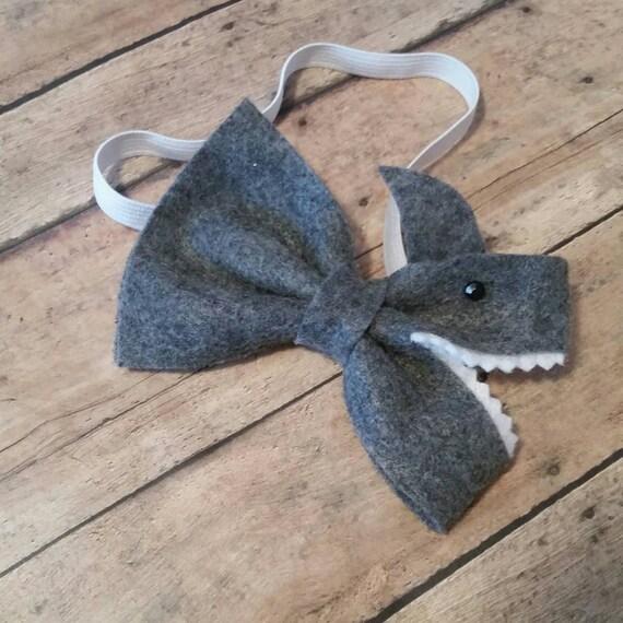 Hai Hai Fliege Fliege | Etsy