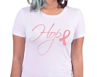 hope (women's)