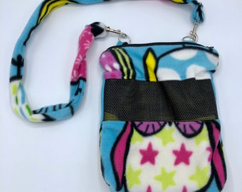 Sugar Glider Bonding Bag