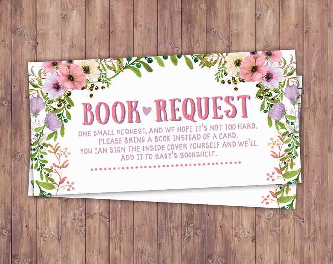 Book request, Floral, rustic, BOHO, BabyQ chalkboard couples co-ed Baby Shower BBQ invitation - babyq - boy girl- , baby girl shower