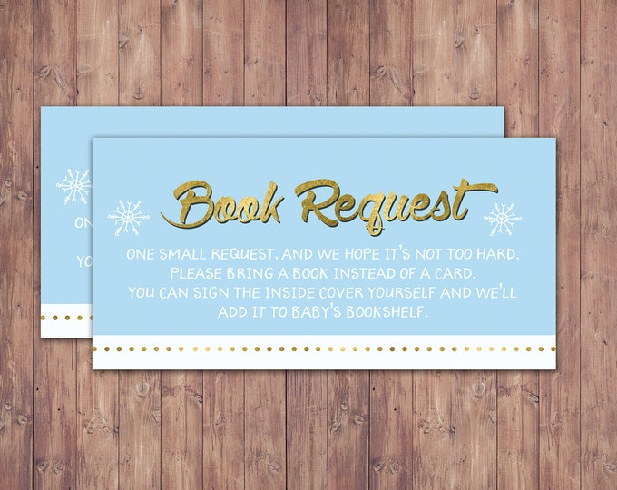 Winter baby shower, Book request, Retro chalkboard Baby it's cold outside snowflake gender neutral couple baby shower, snowflake, hot cocoa