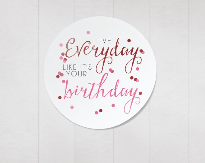 Digital candy label, wedding favor, candy favor, party favor, thank you, gift, birthday, party supplies, sticker,birthday favor