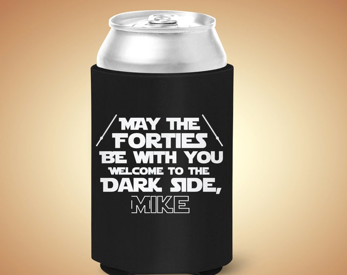 Digital logo file, Cheers and Beers beverage cooler, beer, 21st, 30th, 40th, 50th, 60th, 70th, retirement, party favor, birthday