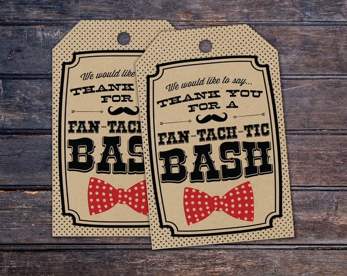Mustache Bash Baby Shower, advice for mommy - Mustache Shower Invite - shower game - Little Man- baby shower, boy baby shower, mustache,