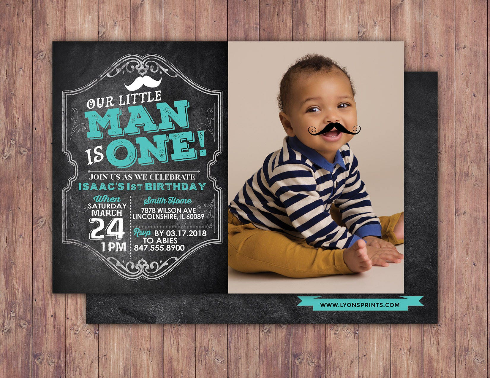 Mustache invitation little man birthday invitation first mustache invitation little man birthday invitation first birthday invitation mustache printable bowtie invitation boy birthday filmwisefo