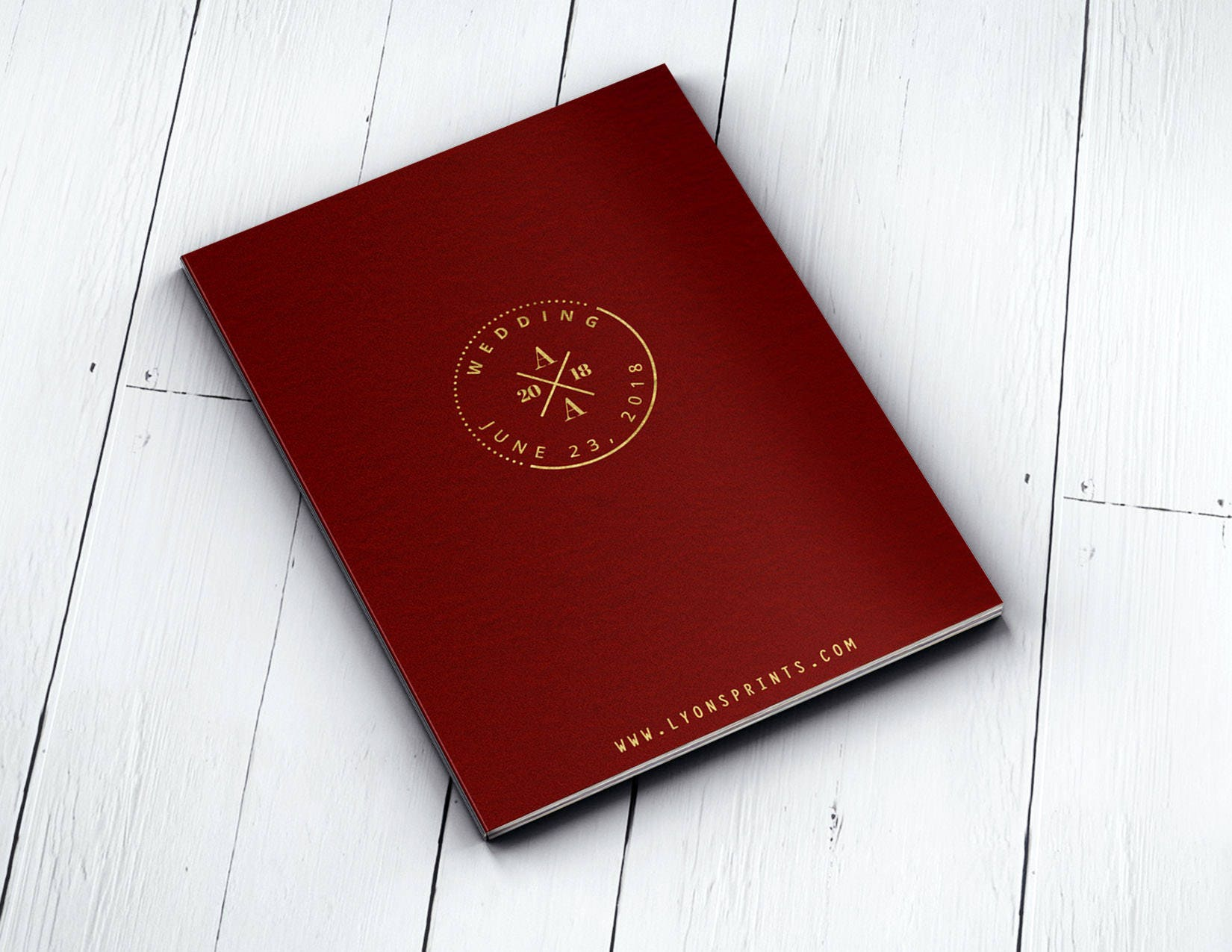 Wedding passport invitation, couples shower, wedding shower, travel ...