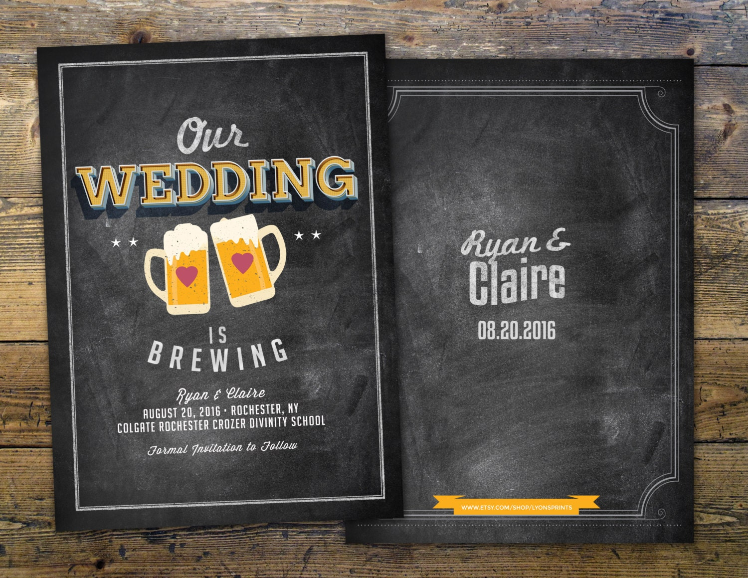 save the date coed bridal shower invitation beer bridal shower invitation couples bridal shower bridal shower beer and bbq