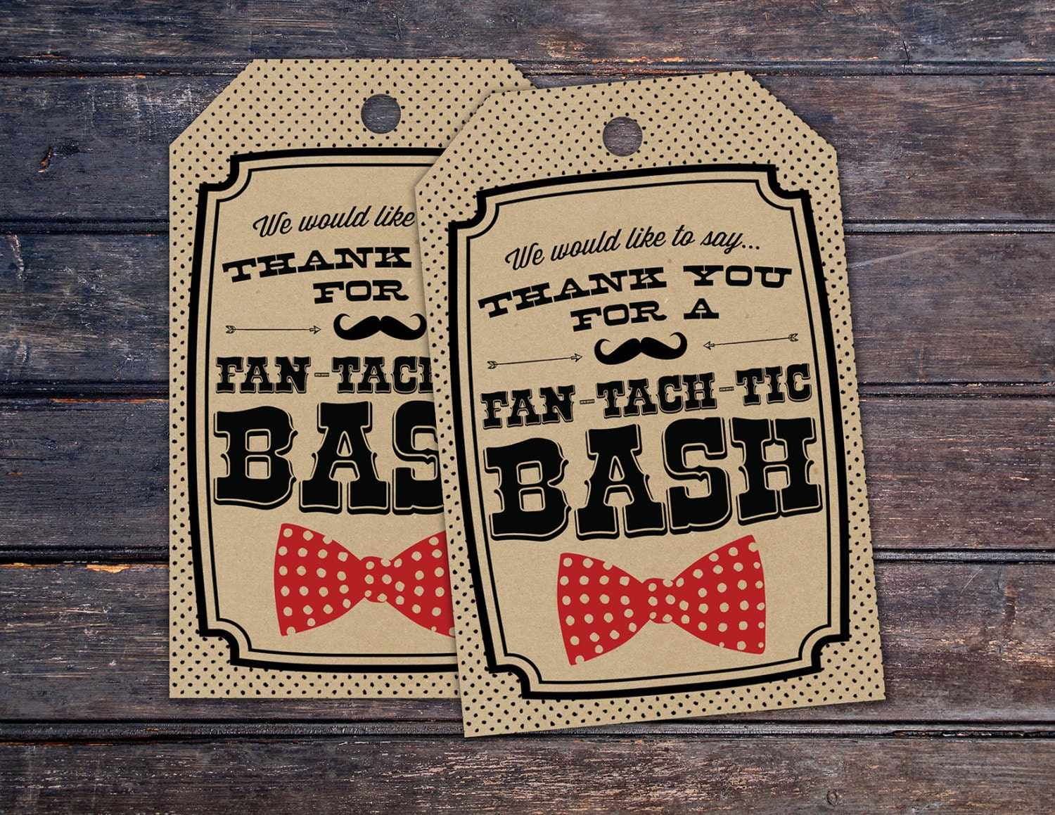 Mustache Bash Baby Shower Advice For Mommy Mustache Shower Invite