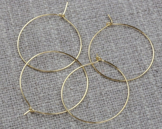 SUPPLIES STRING FINDINGS -