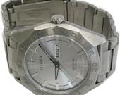 Citizen Wrist watch eco drive