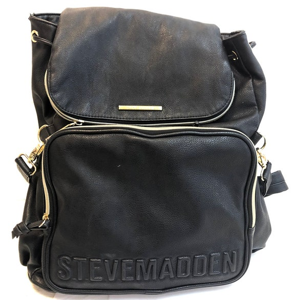 Steve Madden Backpacks Backpack