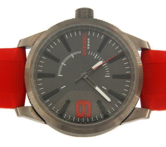 Diesel Wrist watch DZ1806