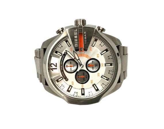 Diesel Wrist watch DZ-4328