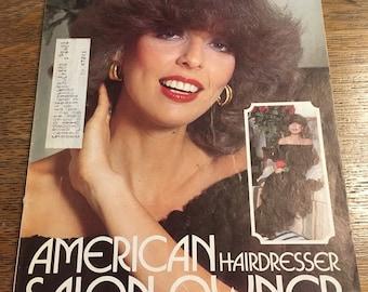 Vintage Hairstyling Book Pdf