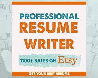 resume writing service resume assistance job services professional writing resume design modern resume resume help copywriting